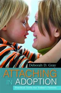 attaching